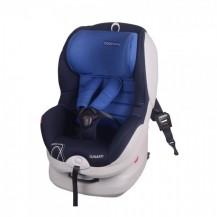 Autosedačka LUNARO Isofix - 9-18 kg - Modrá Coto baby