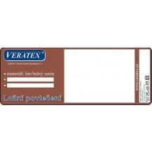 Saténové povlečení francie 2x70x90 + 240x200 (RS0152) Veratex