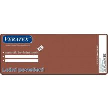 Saténové povlečení prodloužené 70x90 + 140x220 cm (RS0152) Veratex