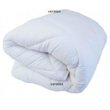 Přikrývka Klasik 900g (140x200) bílá