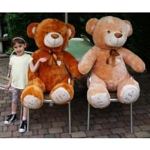 Plyšový medvěd I love You - NOVINKA Baby Nellys