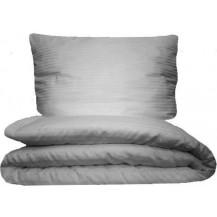 Set deka + polštář Comfort bílá 95°C - (140x200+70x90cm) Veratex