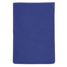 Froté žínka 17x25 tmavě modrá Brotex