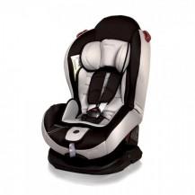Autosedačka BOLERO - 0-25 kg - šedá/černá Coto baby