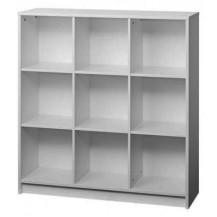 Knihovna bílá 82263 FALCO