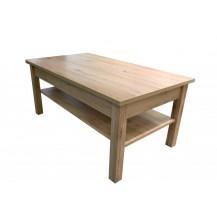 Konferenční stolek Samba san remo FALCO