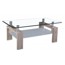 Konferenční stolek A 08-2 San remo