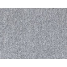 Jersey prostěradlo - Šedé - 90x90cm