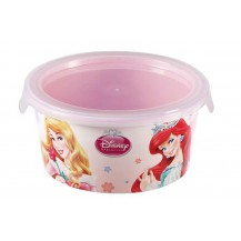 DECO CHEF box - 0,5L - PRINCESS