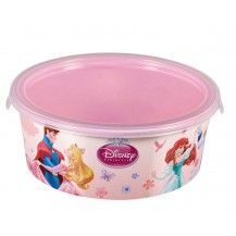 DECO CHEF box - 1,2L - PRINCESS