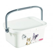 PETLIFE multibox 3L