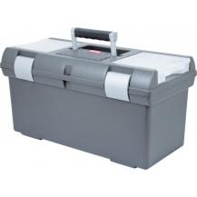 Kufr na nářadí PREMIUM ´XL´