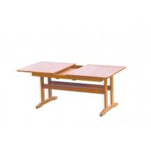 LUISA stůl - FSC