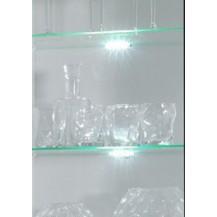 LED osvětlení Ombre R2,R3