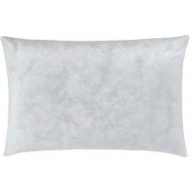 Polštářek z netkané textilie (45x65)