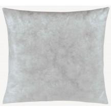 Polštářek z netkané textilie (45x45)