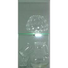 LED osvětlení Wendigo R7