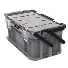 CONNECT box s organizérem