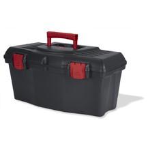 FALCON set - box + termohrnek