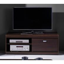 TV stolek Silesia R8 sonoma