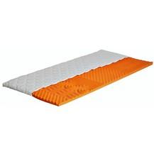 Matracová podložka - líná pěna 90x200cm