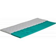 Matracová podložka - studená pěna 80x200cm