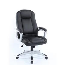 Kancelářské křeslo Komfort C006 černé