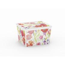 KIS C box NATURE - CUBE