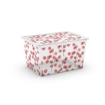 KIS C box NATURE - XL