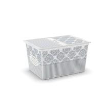 KIS C box CLASSY - XL