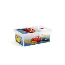 KIS C box CARS - S