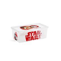 KIS C box STAR WARS - XS
