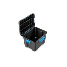 SCUBA box - M