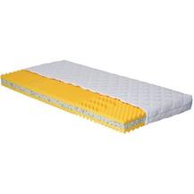 Matrace Komfort  prodloužená 180x220/17cm