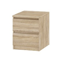 Noční stolek Simplicity 069 oak
