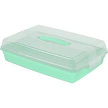 PARTY BOX - mint