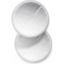 Prsní, absorbční vložky jednorázové Ultra Comfort - 24 ks
