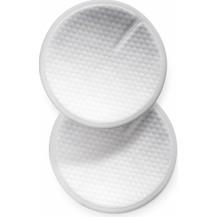 Prsní, absorbční vložky jednorázové Ultra Comfort - 60 ks