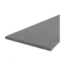 Pracovní deska 90cm granit D288