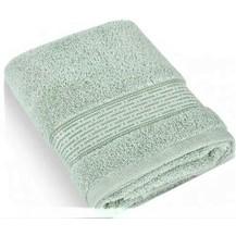 Froté ručník Lucie 450g 50x100 cm (mint) ID 18296