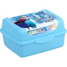 Keeeper Svačinkový box  Frozen 0,35 l