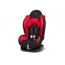 Autosedačka Coto Baby SWING 9-25kg 2014 Coto baby
