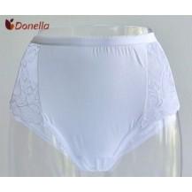 Dámské kalhotky Jarmila