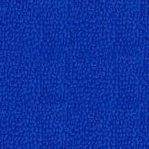 Froté povlečení 70x90 140x200 (tm.modrá)