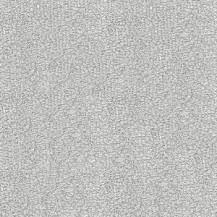 Froté povlečení 70x90 140x200 (šedá)