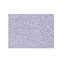 Froté povlečení 70x90 140x200 (fialková)