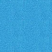 Froté povlečení 70x90 140x200 (stř.modrá)