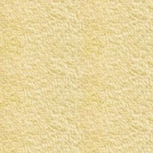 Jersey povlečení 70x90 140x200 (č. 5-sv.žlutá) Veratex