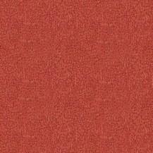 Jersey povlečení 70x90 140x200 (č.17-rezavá) Veratex