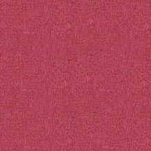 Jersey povlečení 70x90 140x200 (č.19-vínová) Veratex